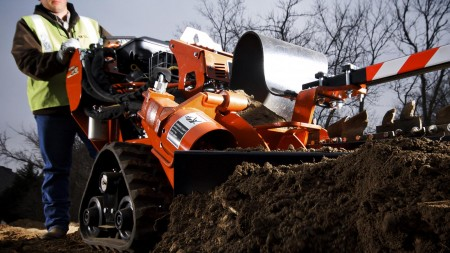 ditch-witch_RT12_master_01_0