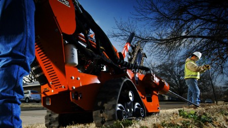 ditch-witch_RT12_master_03_0
