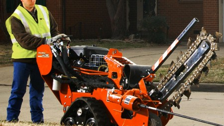 ditch-witch_RT12_master_06