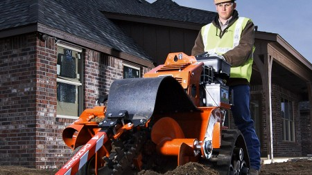 ditch-witch_RT12_master_09